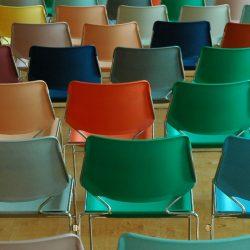 LSBID-Chairs